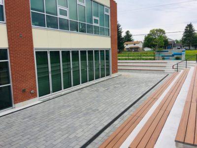 Ecole Greater Gatineau (Gatineau, QC)